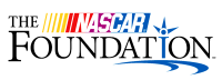 NASCARFoundationLogo