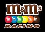 mms_racing