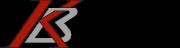 Kyle Busch Foundation