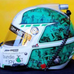 boj_helmet_3