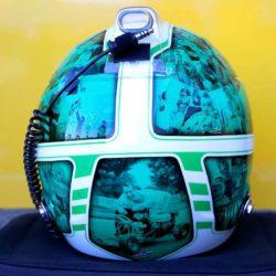 boj_helmet_4
