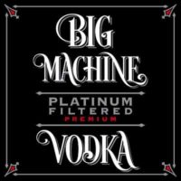 Big-Machine-Vodka1