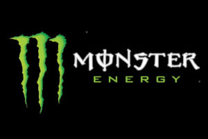 monster_energy_logo_2019