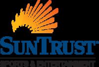 suntrust_logo