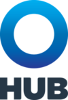 Hub-International-logo
