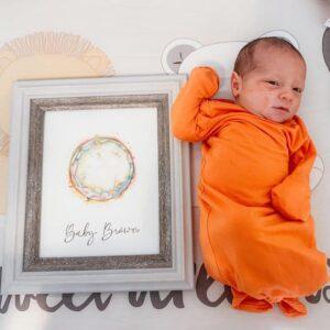 BOJ Corbin _ born 8.29.20